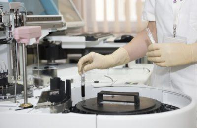 Czy leczenie raka śląsk jest obecnie skuteczne?