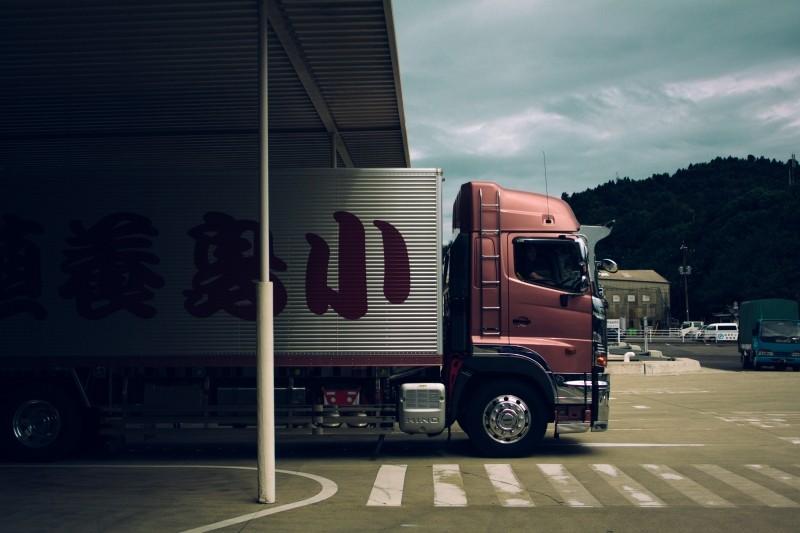 Gdzie znajduje się profesjonalna wypożyczalnia samochodów dostawczych kraków?