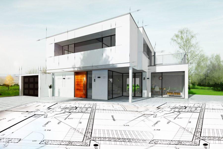 Mieszkanie w centrum czy na obrzeżach miasta – jaka opcja jest lepsza?